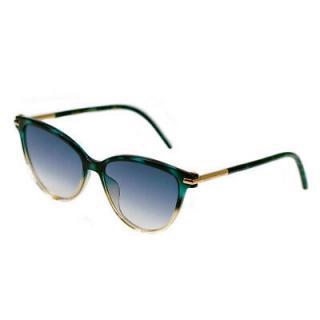 Marc Jacobs 47/S TOZ08 Sunglasses