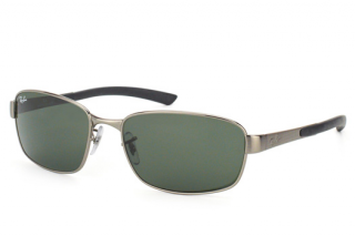 Ray-Ban RB 3413 004 Sunglasses