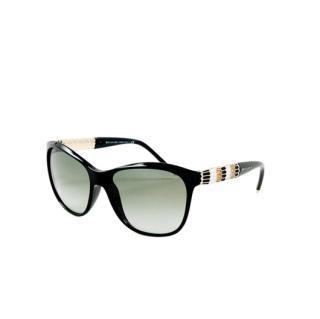 Bvlgari 8104 Black Bvlgari Sunglasses