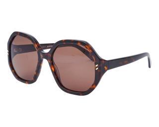 Stella McCartney SC-0117-S 002 Sunglasses