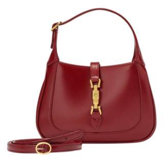 Gucci Jackie 1961 mini shoulder bag