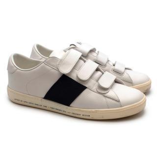 Moncler Genius - 7 Moncler Fragment Hiroshi Fujiwara Franz Sneaker