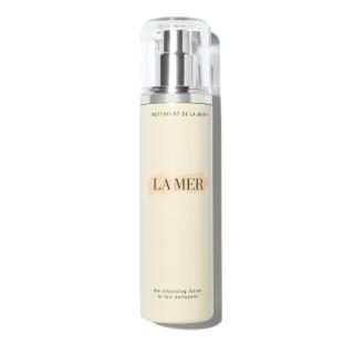 La Mer The Cleansing Lotion 200ml