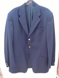 Armani Blazer 44 chest