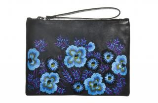 Christopher Kane Clutch Hand Bag