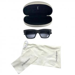 Yves Saint Laurent Vintage 2310/S Sunglasses