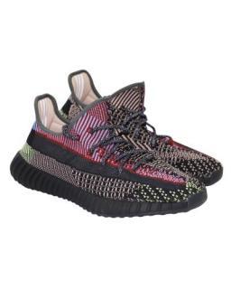 Adidas Yeezy Boost 350 V2 - Yecheil