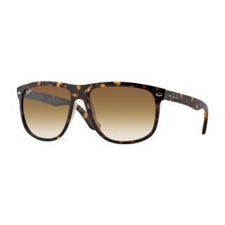 Rayban Tortoiseshell RB4147 Aviator Sunglasses