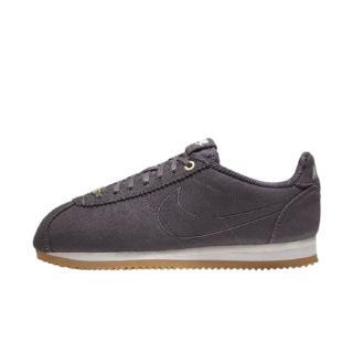 Nike Maria Sharapova X La Cortez Charcoal Premium Sneakers