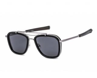 Rag & Bone RNB 9002/S Sunglasses