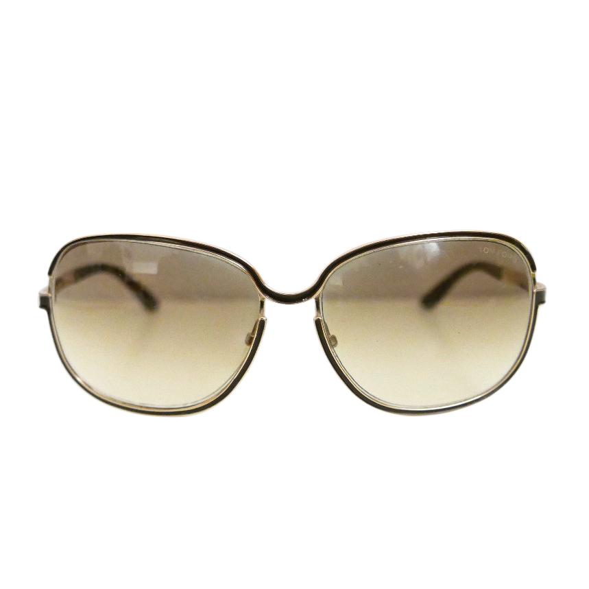 Tom Ford TF119 Delphine Sunglasses