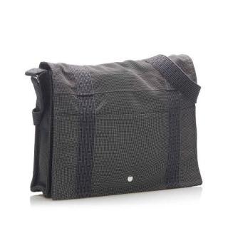 Hermes Fourre Tout Besace MM Messenger Bag