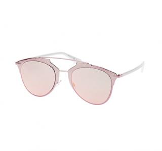 Dior Pink Diorreflected M2Q0J Sunglasses