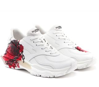 Valentino Garavani Bounce Undercover sneakers