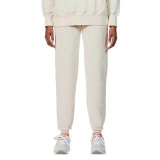 Les Tien Yours Slim high-rise cotton-jersey jogging bottoms
