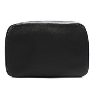 Louis Vuitton Taiga Leather Toiletry Bag
