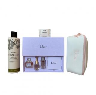 Selfridges 2021 Summer Beauty Gift