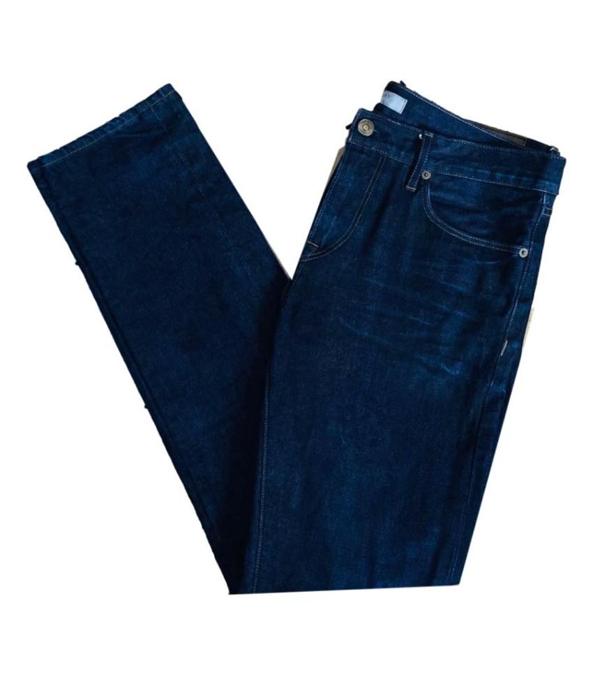 Burberry Brit Men's Slim Leg Jeans