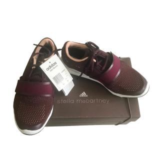 Stella McCartney x Adidas Atani Bounce Sneakers