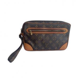 Louis Vuitton Pochette Compeigne 28 toiletry bag