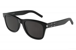 Saint Laurent  black SL51 sunglasses