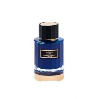Carolina Herrera Saffron Lazuli 100ml Eau de Parfum