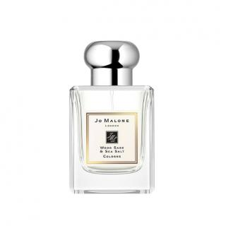 Jo Malone London Wood Sage & Sea Salt Cologne - 50ml