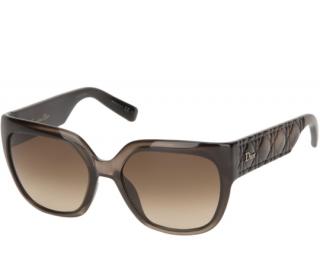 Dior Brown Ombre MyDior3N Sunglasses