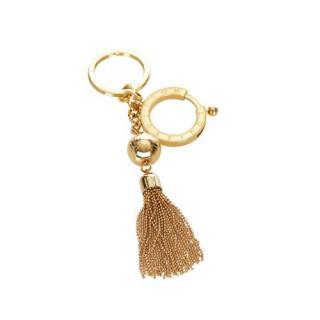 Louis Vuitton Porte Cles Swing Tassel Bag Charm