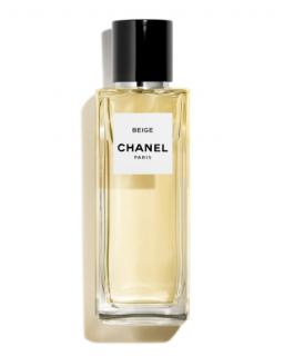 Chanel BEIGE Les Exclusifs De Chanel Eau De Parfum 75ml