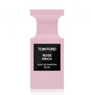Tom Ford Rose Prick 50ml Eau De Parfum
