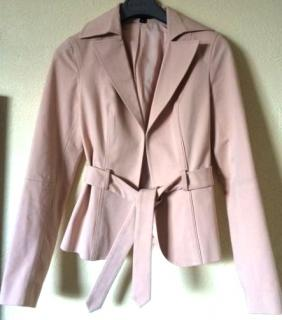 Kenneth Cole New York jacket