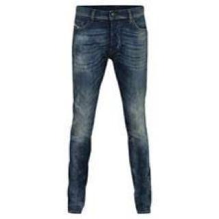 Diesel Slim Jeans