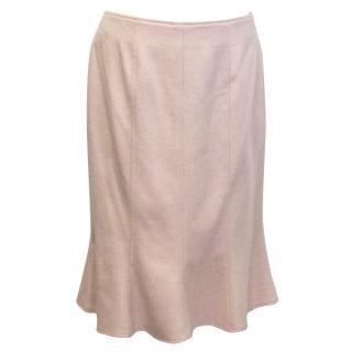 Paul Costelloe Dressage Pink Skirt