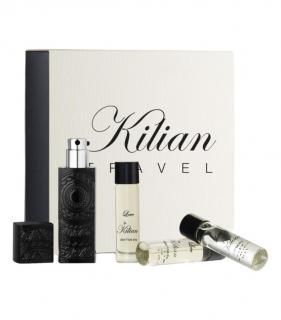 Kilian Love, Don't Be Shy Travel Fragrance Gift Set - 30ml