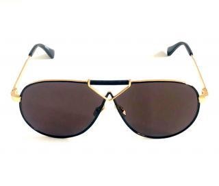 Altuzarra AZ0004S Aviator Sunglasses