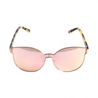 Karen Walker Star Sailor Superstars Sunglasses