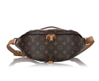 Louis Vuitton Monogram Bumbag