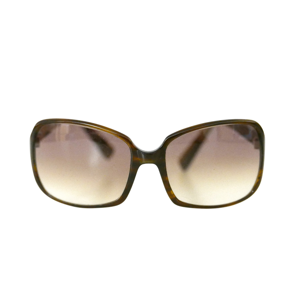 Oliver Peoples Candice sunglasses