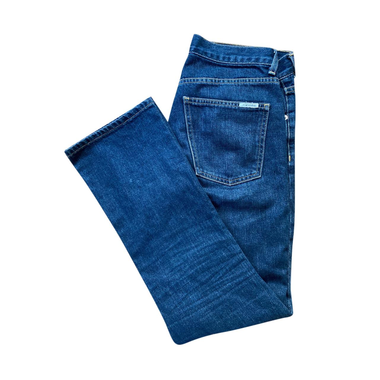 Eve Denim Justine Flared Jeans