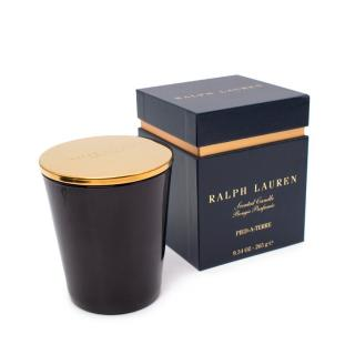 Ralph Lauren Pied a Terre Soy-Wax Candle