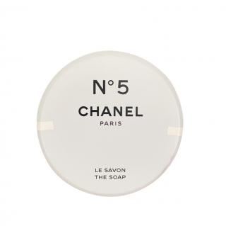 Chanel No5 Factory 5 Limited Edition Soap