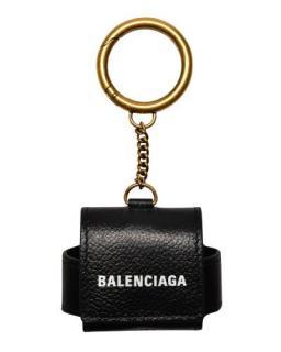 Balenciaga Cash Airpod Pro Holder