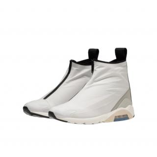 Nike Air Max 180 Hi Ambush Sneakers White