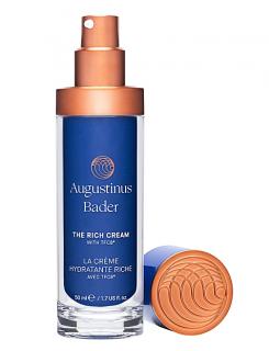 Augustinus Bader 50ml The Rich Cream