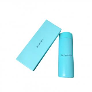 Tiffany & Co. VIP GIft Thermal Bottle