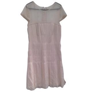 Alberta ferretti, size 8 dress great condition, never worn