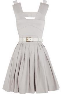 Preen line dress NEW
