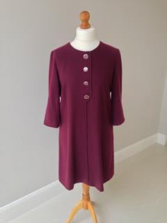 Goat Violetta Dress