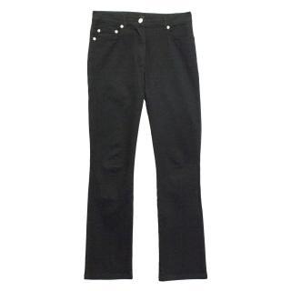 Plein Sud black jeans